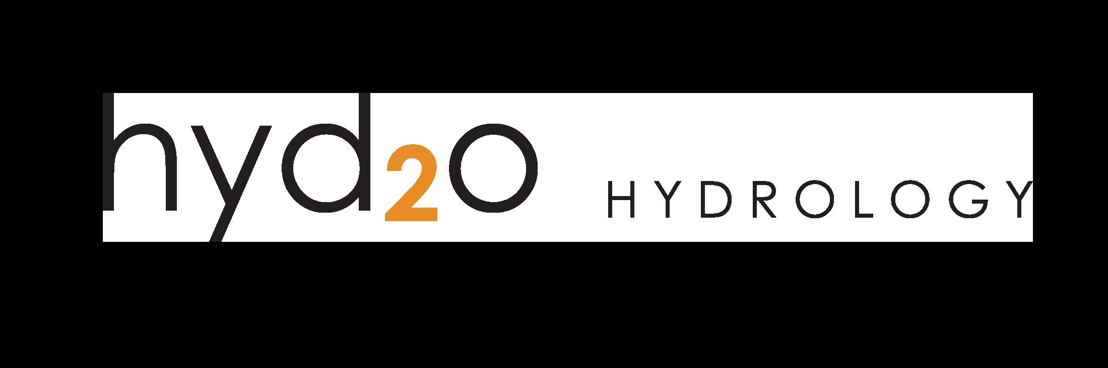 Hyd2o